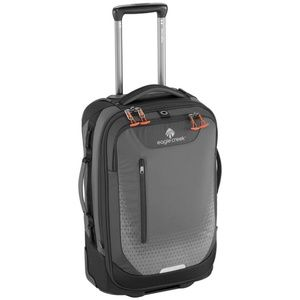 Expanse Wheeled International Carry-On in Stone